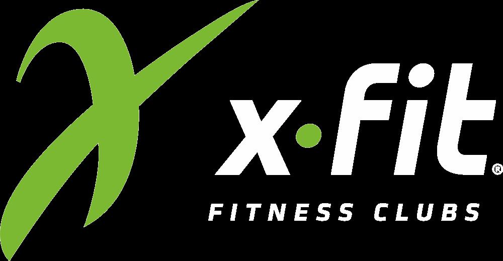 Обучение фитнес - инструкторов в Екатеринбурге