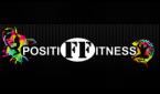 Обучение фитнес - инструкторов в Самаре Курсы тренеров