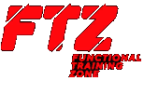 obuchenie fitnes instruktorov v Krasnodare