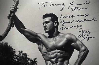 Первый фитнес тренер