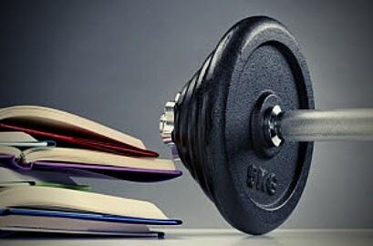 где учиться на фитнес тренера